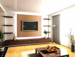 living room ideas with wood paneling living room ideas with wood paneling wood paneling living room