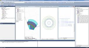 Ansys Design Modeler Download Maxwell Archives Ozen Engineering And Ansys