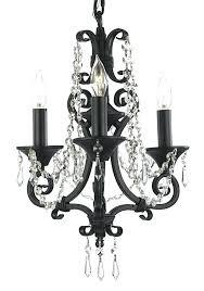 wrought iron light fixtures medium size of chandeliers small black wrought iron chandeliers chandelier lamp world antique wrought iron light fixtures