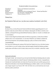 moral compass essay beneficial academic writing service that works moral compass essay jpg