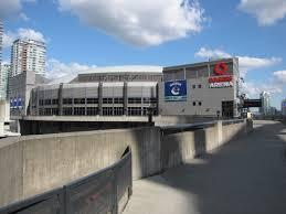 Rogers Arena Wikipedia