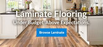 Laminate Flooring Ac Wear Ratingslearning Center