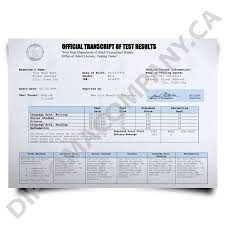 Usa Transcripts Fake Diplomacompany Ged ca