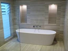 freestanding baths with shower bathroom with freestanding bath moen traditional bathroom faucets traditional bathroom accessories