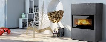 Home Fkdat Feuer Keramik Design