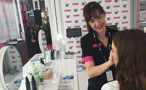 wagga freelance makeup artist jobs australia