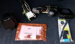 honda pilot hitch wiring harness car insurance info 2010 honda pilot trailer wiring harness