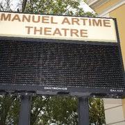 Manuel Artime Theatre 19 Photos Performing Arts 900 Sw