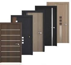 pictures of wooden sliding doors dubai