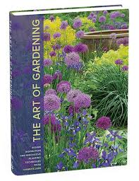 Small Picture Best New Gardening Books of 2015 Photos Architectural Digest