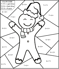 Small Picture Emejing First Grade Coloring Math Worksheets Photos Coloring