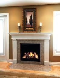 installing a gas fireplace direct vent gas fireplace installation gas fireplace in basement how to vent