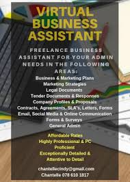 Freelance Designers South Africa Serendipity Events And Business Admin Services Freelance