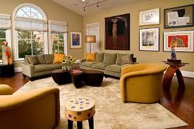 Asid Interior Design Awesome Designers And Architects Portfoliofotos