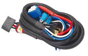 h auto light wiring harness view h light wiring harness chsky h4 auto light wiring harness