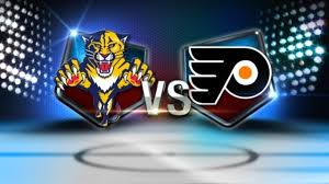 flyers ticket prices florida panthers vs philadelphia flyers match summary ticket price