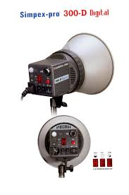 Simpex Studio Light 23 Rt Price Studio Lights Product Categories Shyam Agencies