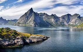 Beautiful Mountain Wallpapers ...
