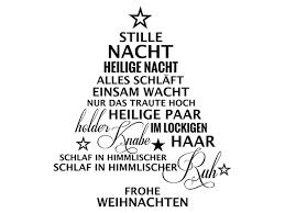 Znalezione obrazy dla zapytania Weihnachtsbaum