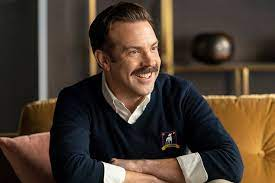 Does 'Ted Lasso' Season 2 Deserve the ...