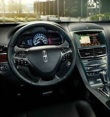 2018 lincoln build and price.  build the mkt interior in charcoal black with brown swirl walnut wood appliqus and 2018 lincoln build and price