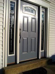 luxury front doorsOutstanding Luxury Double Front Doors Photo Inspiration  SurriPuinet