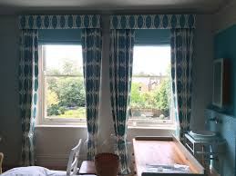 kids bedroom curtains. full size of bedroom:kids curtains animals for a baby girl\u0027s room mint green large kids bedroom