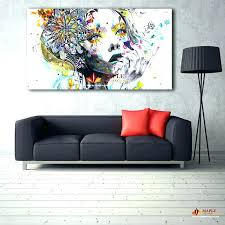 canvas abstract wall art extra large canvas wall art large paintings for living room large canvas canvas abstract wall art