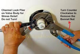 pfister bathroom faucet cartridge replacement shower faucet won t turn on
