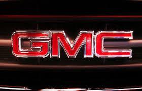 gmc wallpaper. Interesting Wallpaper Gmc Logo IPhone Wallpaper  Image 559 And P