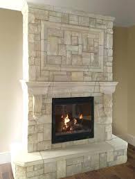cast stone fireplace mantels america houston faux mantel shelf