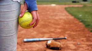 Fastpitch Softball Pitch Count Tips Stack