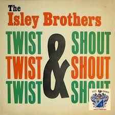 The Isley Brothers Moody Christmas Lights Tidal Listen To The Isley Brothers The Rock Legends On Tidal