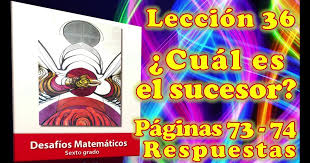 Libro 6 grado primaria contestado. Libro De Espanol Sexto Grado Contestado Libros Favorito