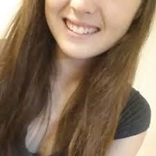 Shelby Haggerty (shelbyhaggerty1) - Profile | Pinterest