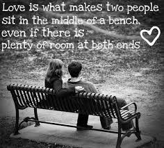 40 Heart Touching Romantic Quotes For Romantic Couples Simple Lovely Couples Images With Quotes