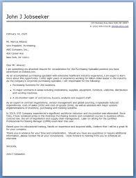first grade teacher cover letter example   Job Search   Pinterest     Pinterest