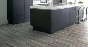 kitchen flooring ideas vinyl kitchen floor ideas vinyl gorgeous kitchen floor covering ideas amazing ideas for