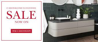 Designer Bathroom Store Reviews C P Hart Luxury Designer Bathrooms Suites And Accessories