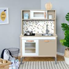 image 0 childrens kitchens ikea wooden kitchen for sticker play kitchens all in 1 wooden kitchen educational toy childrens ikea