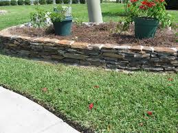 Nice Design Landscape Edging Stones Alluring Exceptional Landscape Border  Stone 10 Edging Stones