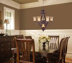 dining room table lighting ideas. delighful table fancy dining room lighting fixtures and lightings ideas on table