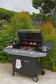 Matador Outdoor Kitchen Die Besten 17 Ideen Zu 6 Burner Bbq Auf Pinterest