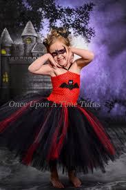 The 25 Best Halloween Tutu Dress Ideas On Pinterest Strawberry