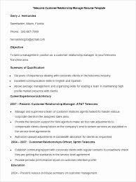 Recruiter Resume Template Interesting Bilingual Recruiter Resume Delectable Indeed Resume Template New