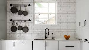 6 tips to choose the perfect kitchen tile