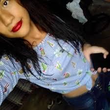 Hilda Haga Facebook, Twitter & MySpace on PeekYou