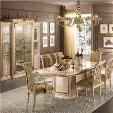 modern italian dining room furniture. Italian Classic Dining Room Furniture Modern E