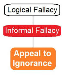 Fallacies Part   Critical Thinking   ppt video online download SlidePlayer