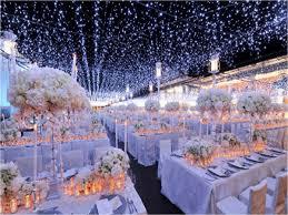 outside wedding lighting ideas. Outdoor Wedding Lighting Ideas Best Lanterns Beach Reception Food Night And Outside R